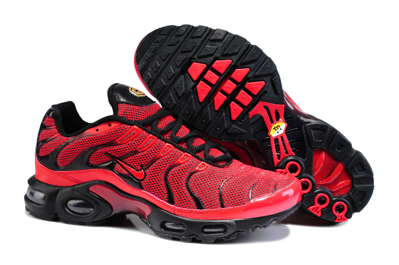 save off 82476 f553a Nike Air Max TN Requin Shoes TN Chaussures Pas Cher homme Destockage