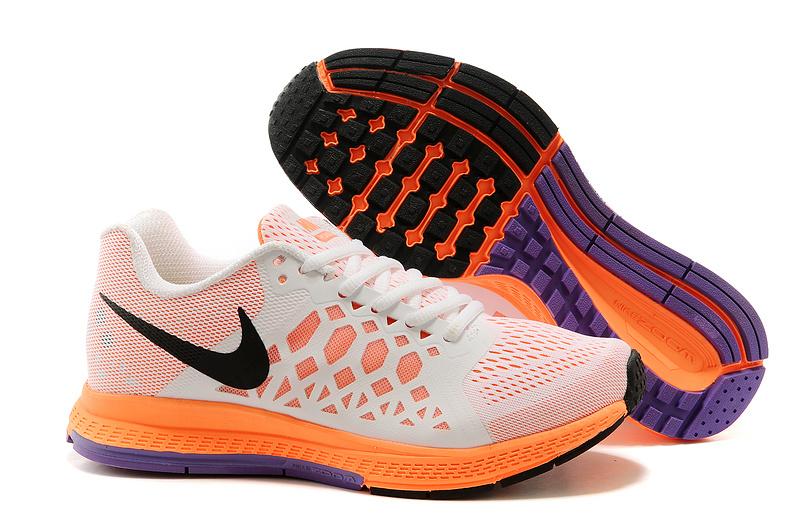Nike Zoom Pegasus Femme Baskets adidas baskets Nike pour Homme Femme