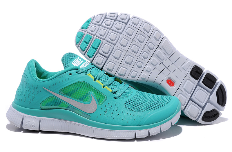 check out 0d342 1f30e ... new zealand nike free run 3 homme femme 2016 paypal nike free run 3  homme chaussures get prix bon marché ...