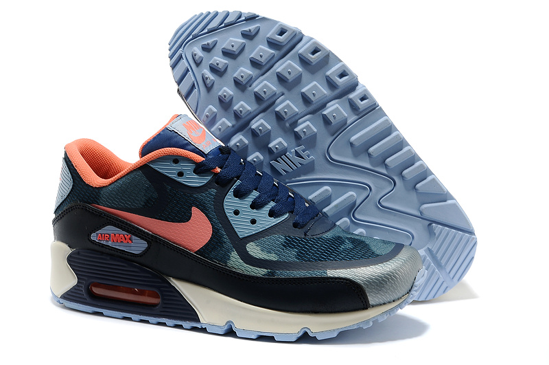 Nike Air Max 90 New Femme Homme 2016 New basket pas cher nike tn tn 2013