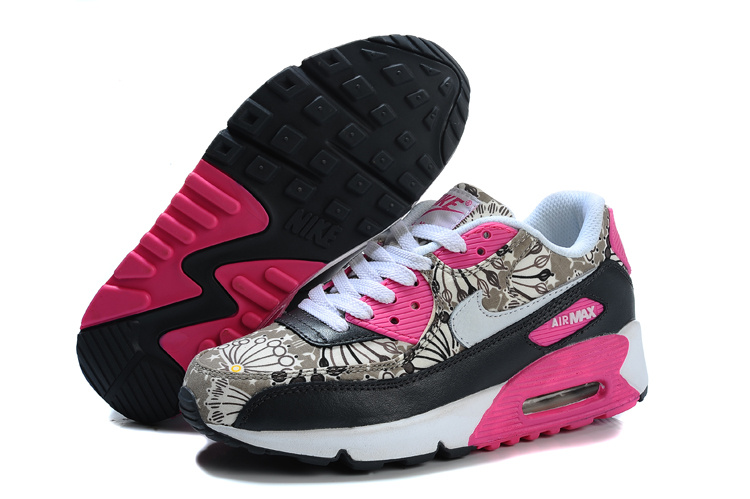 Nike Air Max 90 New Femme Homme 2016 New nike air max chase Femme nike air max ltd kid
