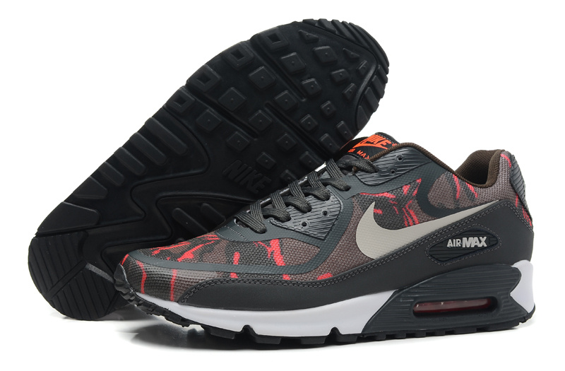 Nike Air Max 90 New Femme Homme 2016 New tn requin magasin france pas cher nike tn
