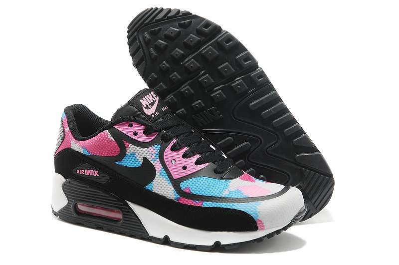 Nike Air Max 90 New Femme Homme 2016 New basket pas cher nike timberland femme
