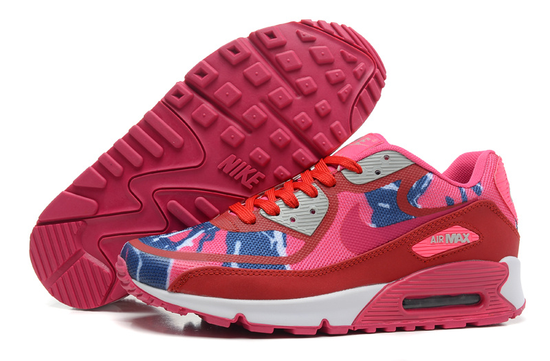 Nike Air Max 90 New Femme Homme 2016 New tn requin paiement pas cher nike tn 2013