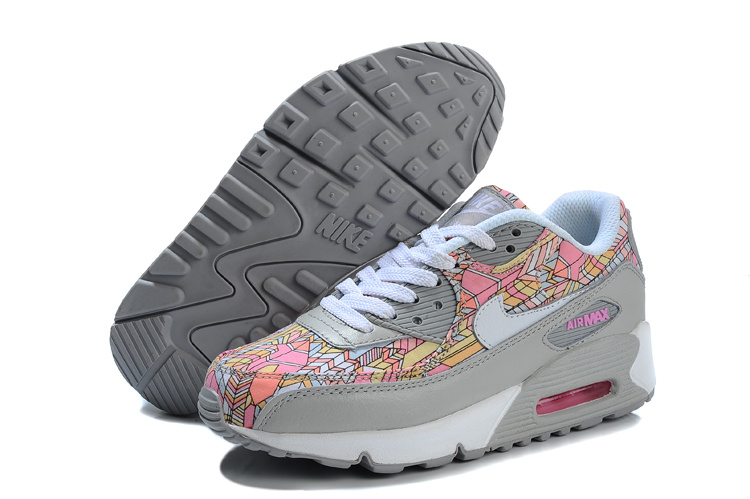 Nike Air Max 90 New Femme Homme 2016 New nike air max chase leather nike air max light money green