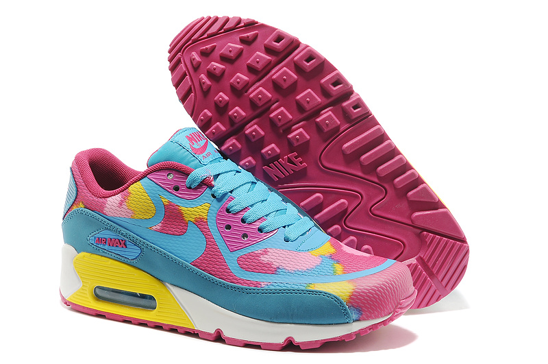 Nike Air Max 90 New Femme Homme 2016 New basket pas cher nike nike tn 2013