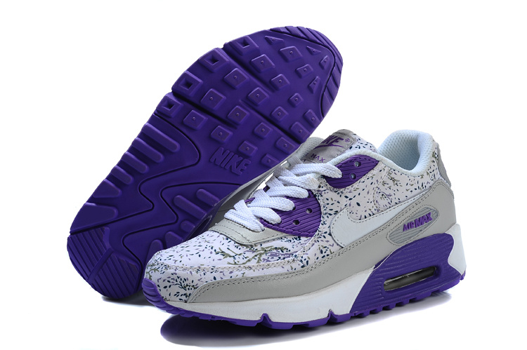 Nike Air Max 90 New Femme Homme 2016 New nike air max chaussures chaussures nike air max ltd