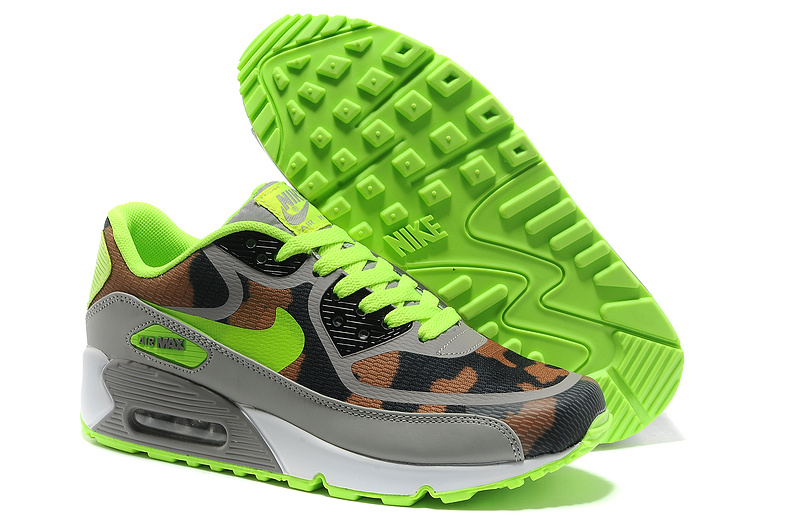 Nike Air Max 90 New Femme Homme 2016 New air max a pris bas chaussure timberland
