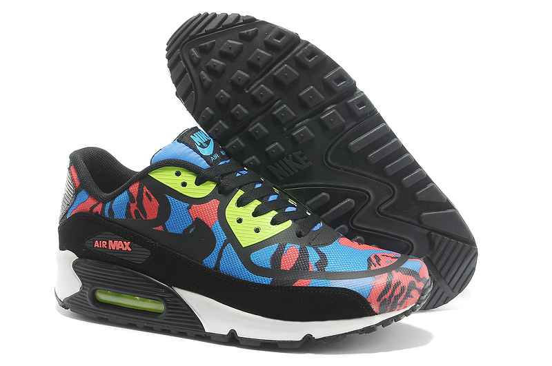 Nike Air Max 90 New Femme Homme 2016 New tn requin pas cher nike nike tn 2013