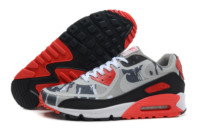 Nike Air Max 90 New Femme Homme 2016 New nt discount nik aire tn pas cher 2012 shox