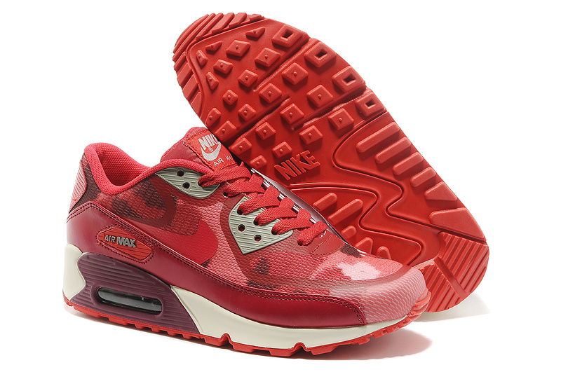 Nike Air Max 90 New Femme Homme 2016 New air max a pris bas nike tn requin rouge