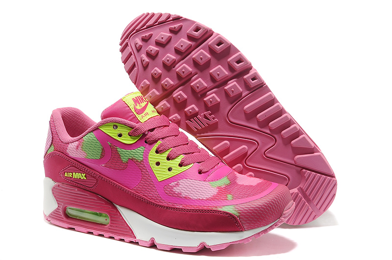 Nike Air Max 90 New Femme Homme 2016 New air max tn 2012 requin air max 2013 Femme