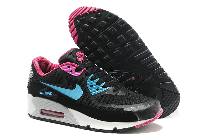 Nike Air Max 90 New Femme Homme 2016 New air max tn 2012 requin timberland Femme