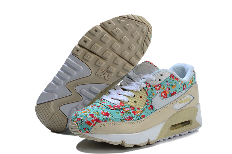 Nike Air Max 90 New Femme Homme 2016 New nike air max enfants nike air max light review