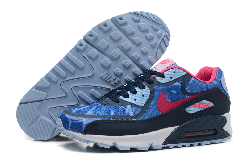 Nike Air Max 87 Femme Homme 2016 Timberland Femme nike Femme 2013 air structure pas cher