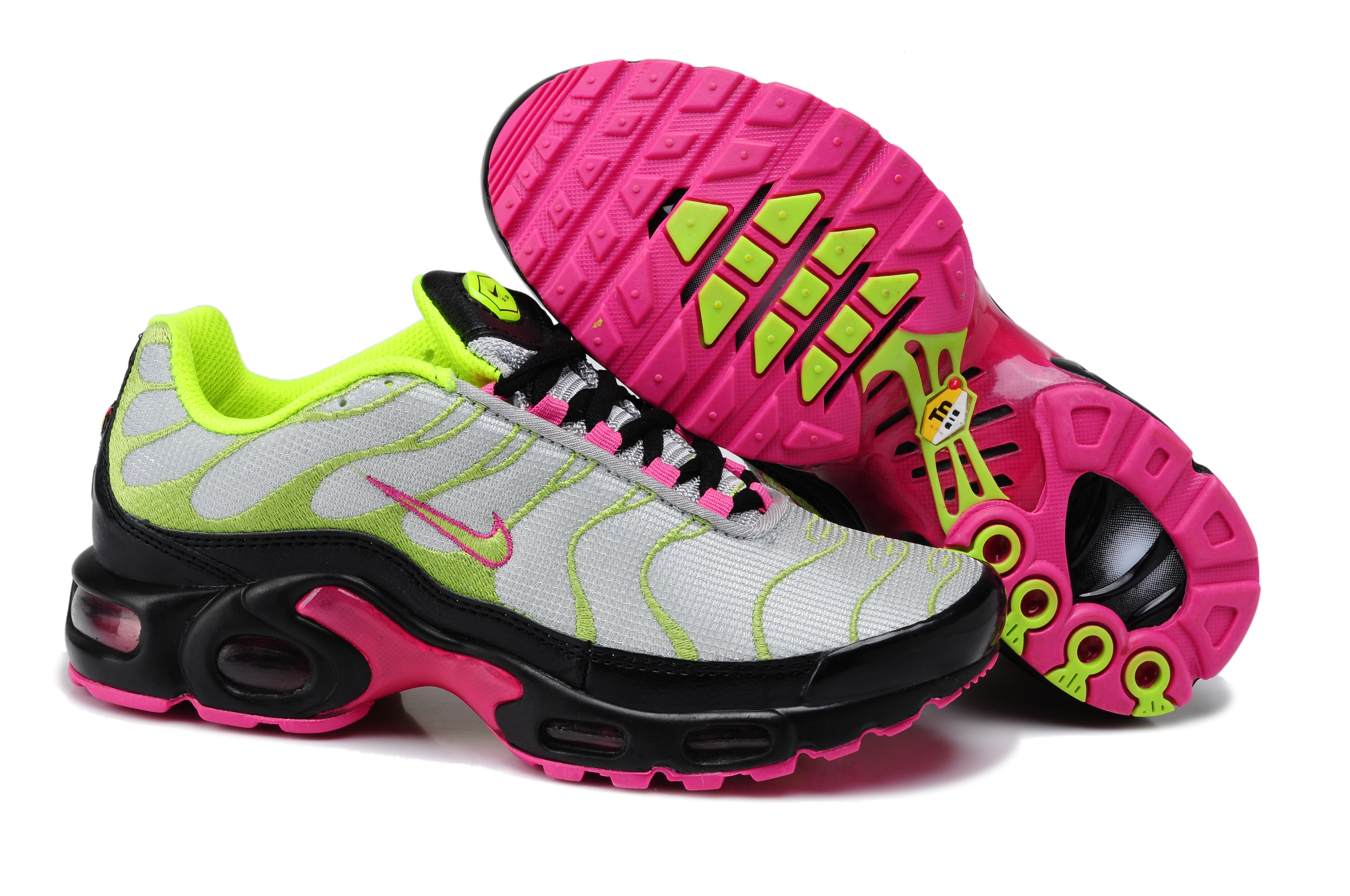 Nike TN 2016 Femme Homme Nouveaux Femme nike air max tailwind 2010 achat nike air max paypal