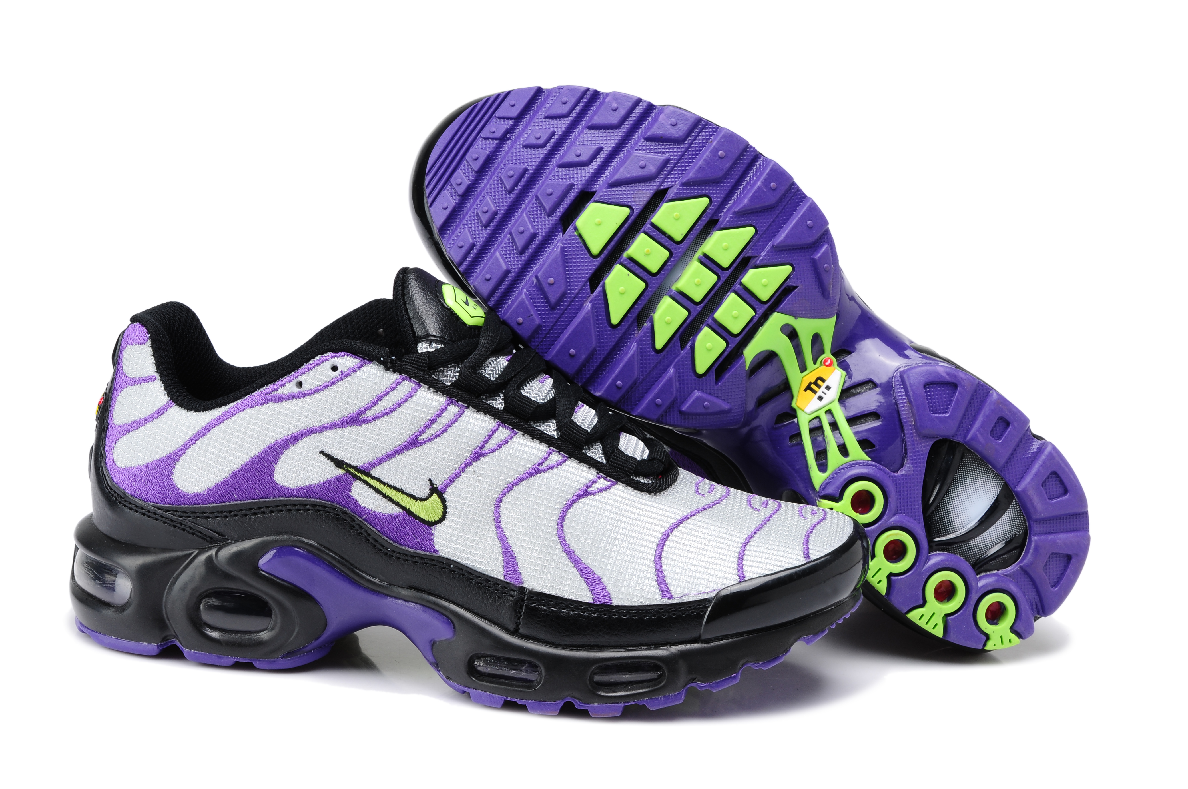 hot sales good out x new specials nike tn ancien model,vente chaussures baskets nike tn ancien model ...