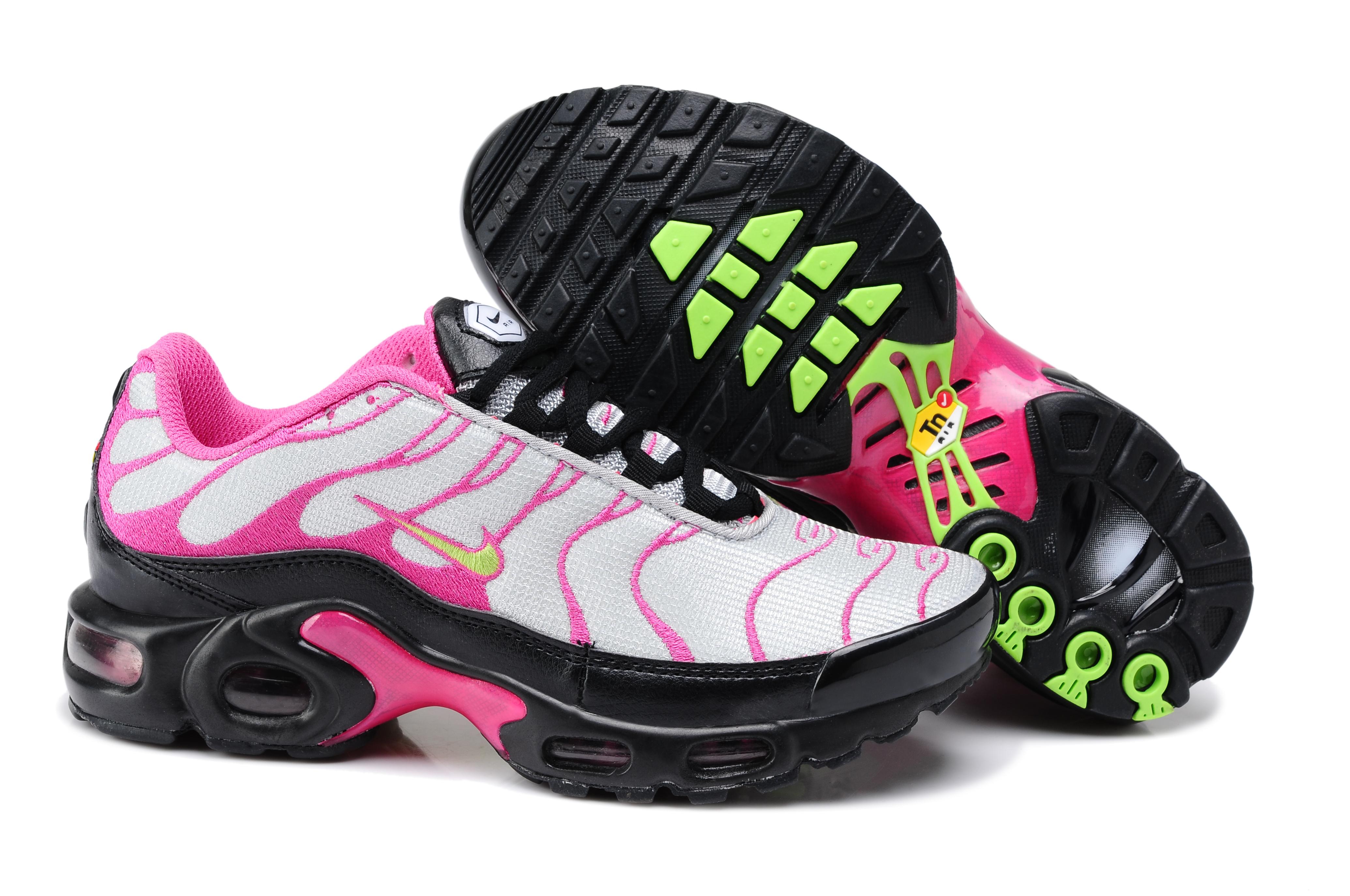 quality design 47822 9649a Homme Tn Vi Pas Air Cher Torch Max Femme 2016 Nike SpVUMz