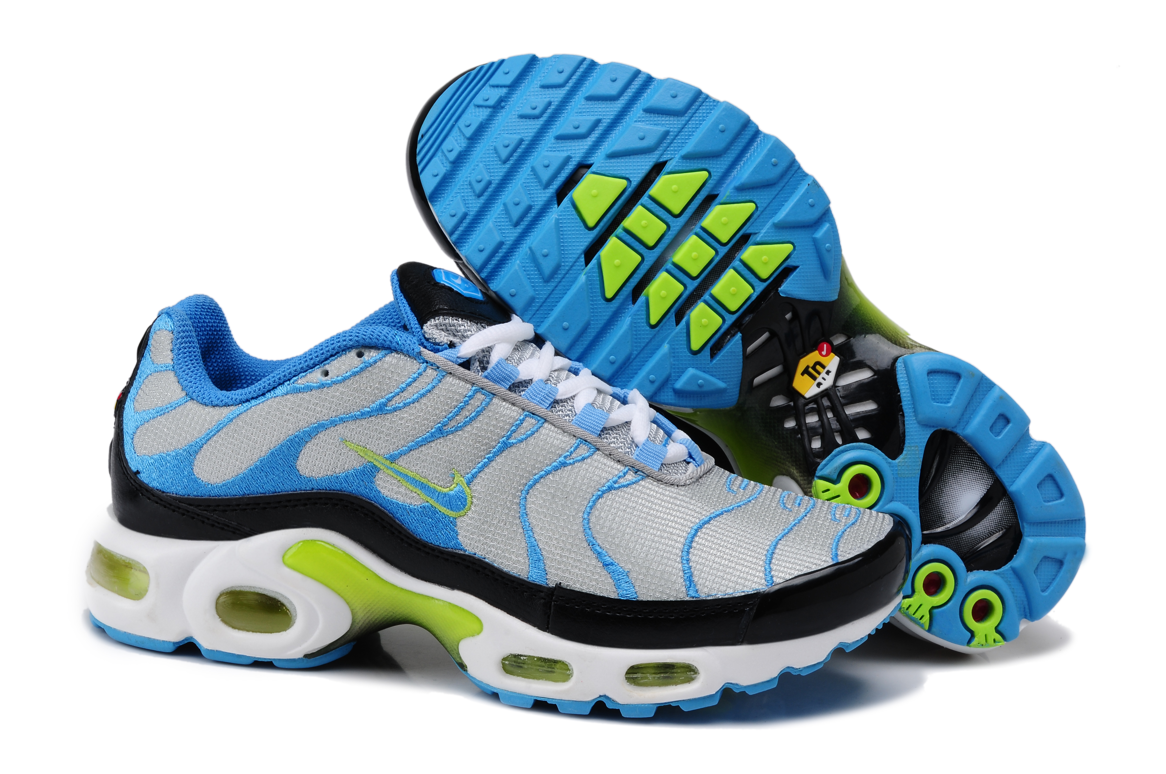 Nike TN 2016 Femme Homme tn Requin Nouveaux Femme chaussures nike air max 2011 nike tn classic