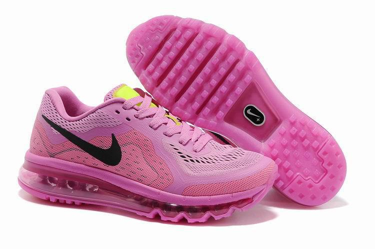 Nike Air Max 2014 Femme Chaussure Nike Air max 2016 Air Max France 2013