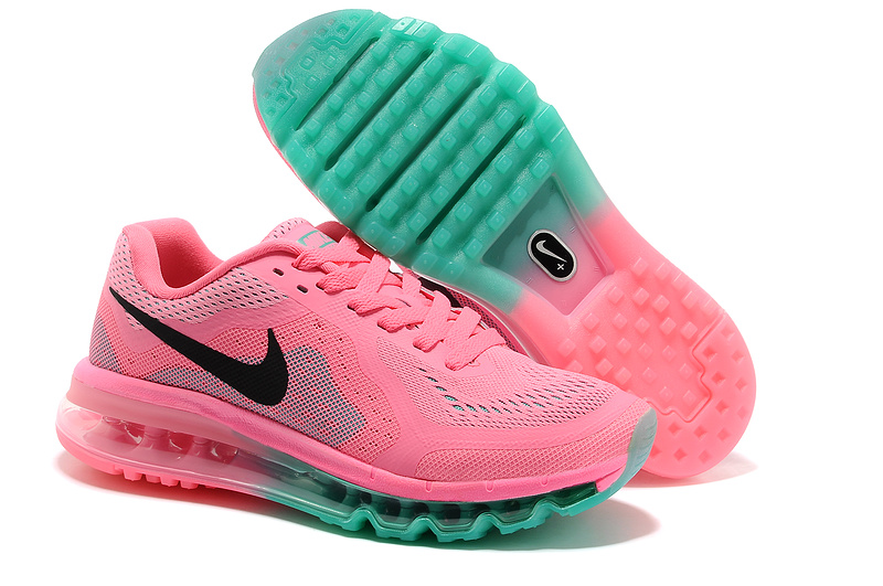 Nike Air Max 2014 Femme Nike Air Max 2013 Homme pas cher on sale for Cheap wholesale