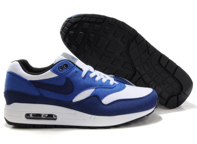 Nike Air Max 87 89 Homme Femme 2016 Foot Locker Tn air max bw homme nike