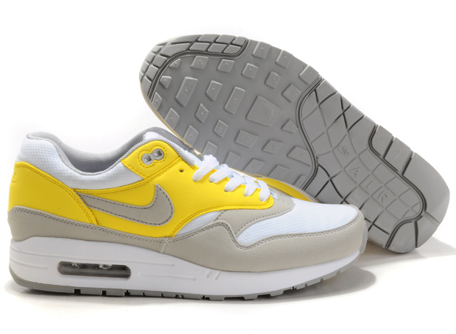 Nike Air Max 87 89 Homme Femme 2016 2016 Tn Pas Chere France tn pas chere basket nike requin