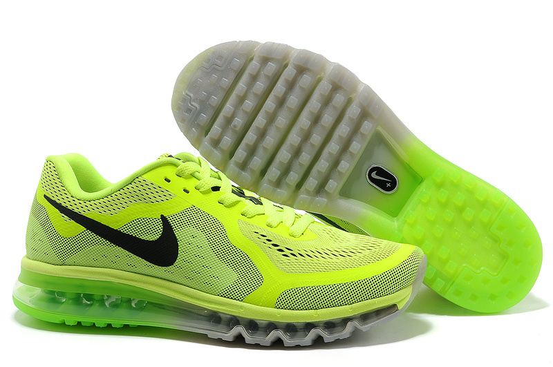 Nike Air Max 2014 2015 Homme basket nike air max enfant nike air max elite