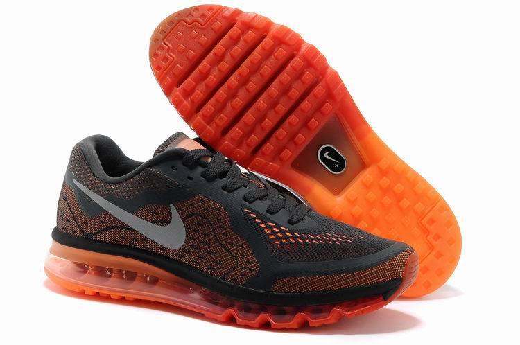 Nike Air Max 2014 2015 Homme nike air max chine nike air max discount pas cher