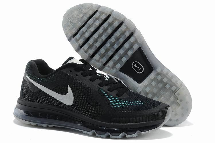 Nike Air Max 2014 2015 Homme nike air max factory nike air max footlocker