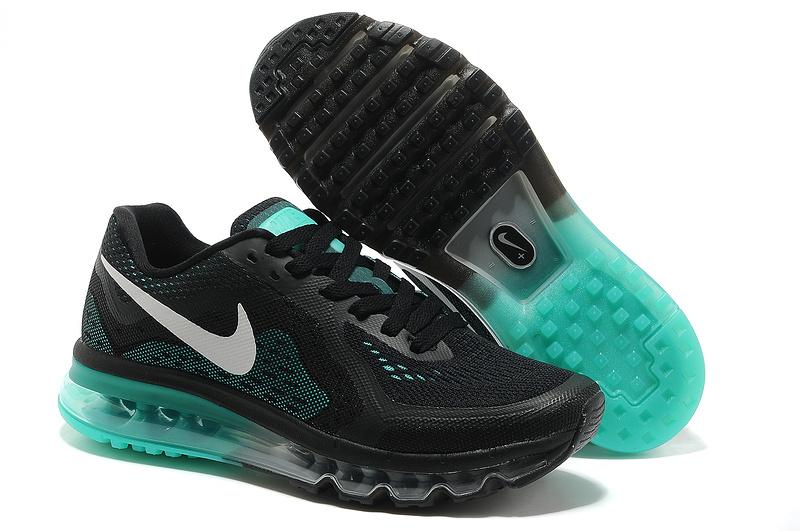 Nike Air Max 2014 2015 Homme nike air max edge nike air max en solde pas