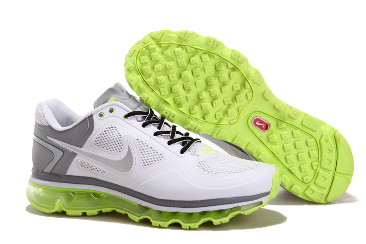 Nike Air Max 2013 Homme Femme 2016 nike air max fille nike air max fly by pas cher