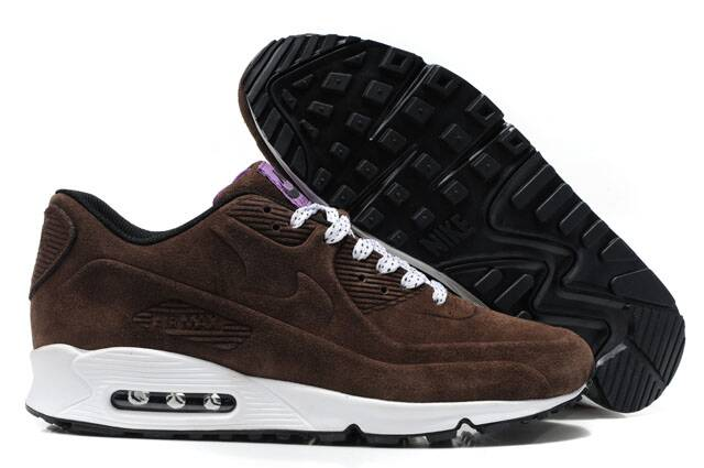 Nike Air Max 90 VT Homme nike air max ltd marron chaussures nike air max ltd