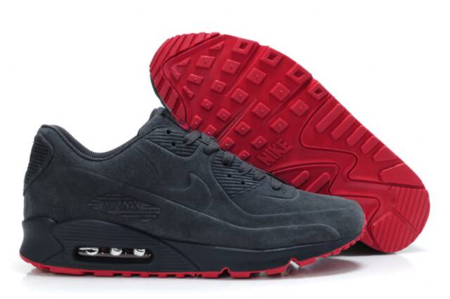 Nike Air Max 90 VT Homme chaussure nike air max plus nike air max plus tn1