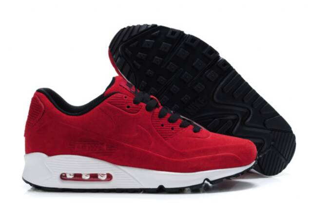 Nike Air Max 90 VT Homme nike air max preview eu nike air max plus tn requin