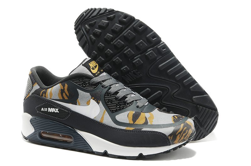 Air Max 90 Nouveaux Homme Femme 2016 nike air max en soldes nike air max light black voltage cherry