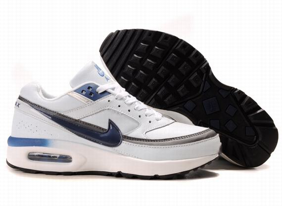 Nike Air Max BW Homme Femme 2016 kickers ralph lauren polo big pony
