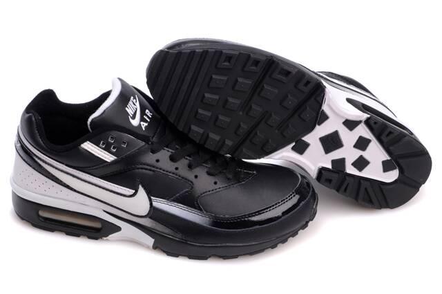 acheter en ligne 252a9 cc2a8 Nike Air Max BW Homme Femme 2016 nike air max BW pas cher
