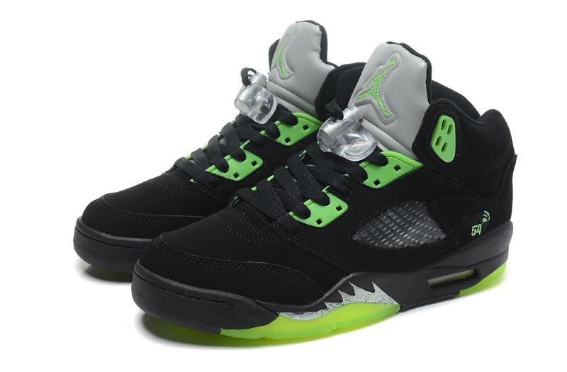 Nike Air Jordan 5 Homme Femme Jordan Mode Des Chaussure Air Jordan 5