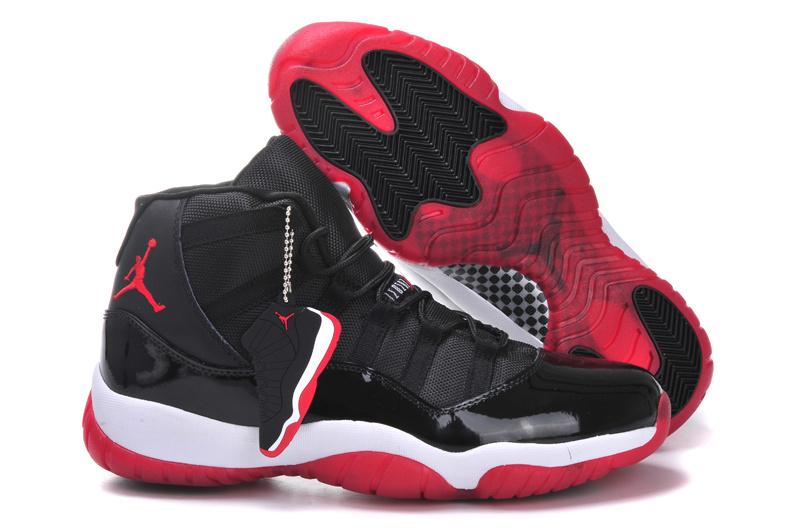 newest 433c6 11270 ... uk air jordan 11 homme femme jordan abordable chaussure air jordan 11  retro pas cher blanc