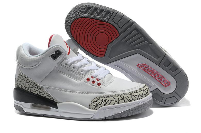 new product 1d26d d17e7 Air Jordan 13 Homme Femme Jordan Jordans Femme Big Promotion De La Vente. Jordan  Nike air jordan 3 ...