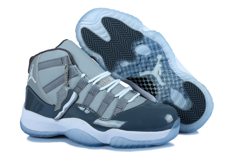 air jordan 11 retro haut