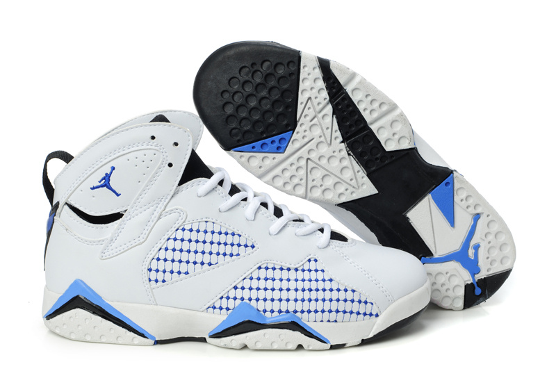 Air Jordan 6+09 Air Max Femme homme Nike jordan femme collection 2011 jordan retro discount