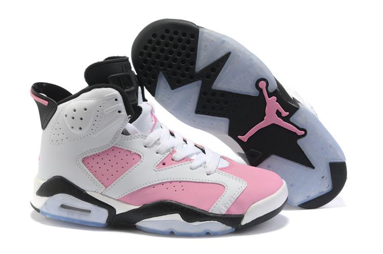 tout neuf 8ec73 74fec Air Jordan 6 Femme homme Nike nike air jordan iv 4 retro ...