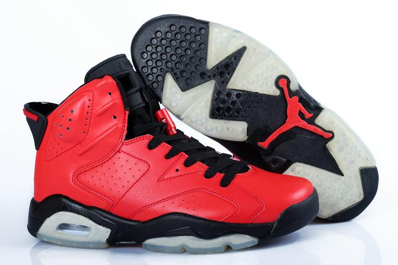 Air Jordan 6 Femme homme homme homme Nike air jordan vi pas cher basket jordan 36f49a