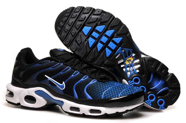 nike air max tn Homme Nike TN Requin Homme acheter requin chaussure tn spider chaussure nike spider basket requin spider