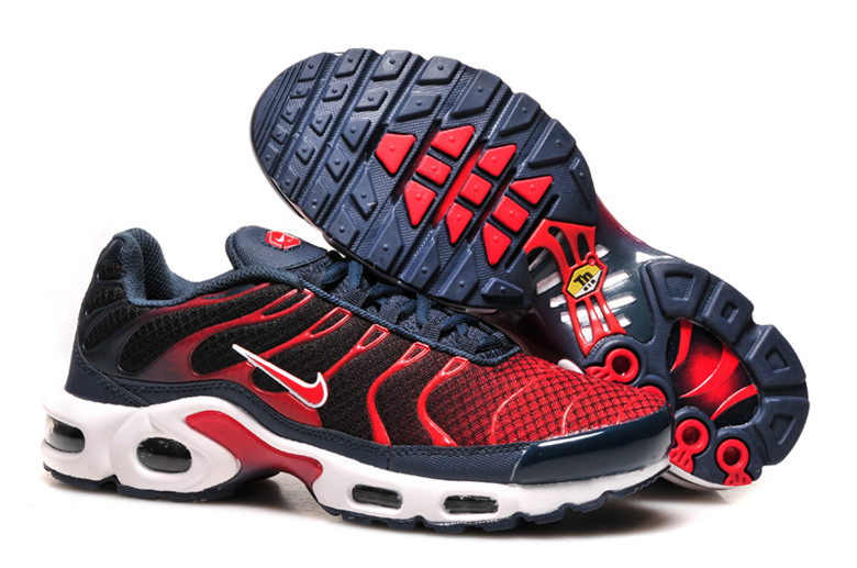 nike air max tn Homme Nike TN Requin Homme nouvelle Nike Air Max Pas Cher