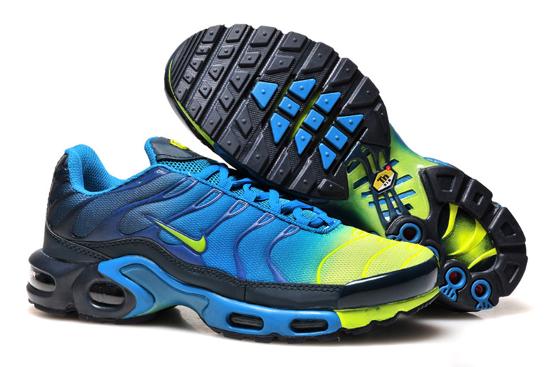 more photos 05551 ed3f7 Nike TN Requin Homme requin air max tn france