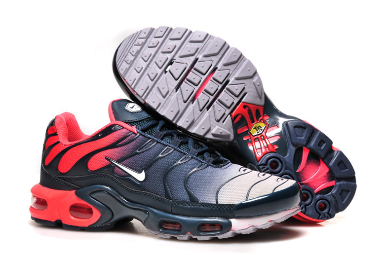 nike air max tn Homme Nike TN Requin Homme requin nike sport requin foot locker foot locker tn magasin moins cher