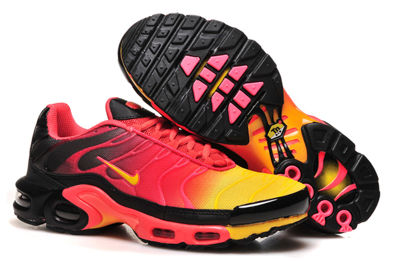 nike air max tn Homme Vente en gros tn nike requin requin tn nouveau foot locker tn requin junior